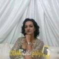 أنا شيماء من سوريا 41 سنة مطلق(ة) و أبحث عن رجال ل المتعة