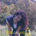 أنا منال من تونس 28 سنة عازب(ة) و أبحث عن رجال ل الدردشة