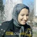 أنا وهيبة من البحرين 25 سنة عازب(ة) و أبحث عن رجال ل الصداقة
