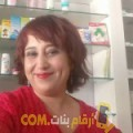 أنا ابتهال من عمان 78 سنة مطلق(ة) و أبحث عن رجال ل التعارف
