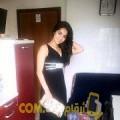 أنا أسماء من لبنان 26 سنة عازب(ة) و أبحث عن رجال ل الصداقة