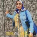 أنا فريدة من فلسطين 49 سنة مطلق(ة) و أبحث عن رجال ل المتعة