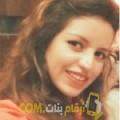 أنا إسلام من السعودية 22 سنة عازب(ة) و أبحث عن رجال ل الصداقة