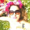 أنا مريم من اليمن 48 سنة مطلق(ة) و أبحث عن رجال ل المتعة