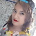 أنا زهيرة من قطر 22 سنة عازب(ة) و أبحث عن رجال ل الحب