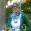 أنا إبتسام من البحرين 34 سنة مطلق(ة) و أبحث عن رجال ل الزواج