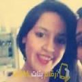 أنا فاطمة الزهراء من عمان 27 سنة عازب(ة) و أبحث عن رجال ل الزواج