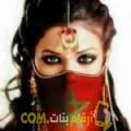 أنا آمل من الجزائر 25 سنة عازب(ة) و أبحث عن رجال ل الصداقة