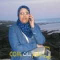 أنا إبتسام من فلسطين 49 سنة مطلق(ة) و أبحث عن رجال ل التعارف