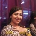 أنا أسية من عمان 28 سنة عازب(ة) و أبحث عن رجال ل المتعة