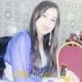 أنا لوسي من فلسطين 26 سنة عازب(ة) و أبحث عن رجال ل المتعة