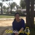 أنا هناد من الكويت 33 سنة مطلق(ة) و أبحث عن رجال ل الحب