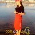 أنا هبة من الكويت 20 سنة عازب(ة) و أبحث عن رجال ل المتعة