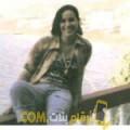 أنا هديل من المغرب 44 سنة مطلق(ة) و أبحث عن رجال ل الدردشة