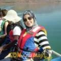 أنا بسومة من مصر 33 سنة مطلق(ة) و أبحث عن رجال ل الزواج