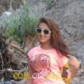 أنا يمنى من سوريا 21 سنة عازب(ة) و أبحث عن رجال ل المتعة