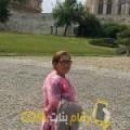 أنا حالة من الكويت 50 سنة مطلق(ة) و أبحث عن رجال ل التعارف