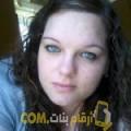 أنا زكية من الأردن 29 سنة عازب(ة) و أبحث عن رجال ل الصداقة