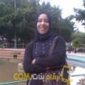 أنا أمال من الجزائر 32 سنة مطلق(ة) و أبحث عن رجال ل المتعة