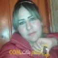 أنا رزان من عمان 22 سنة عازب(ة) و أبحث عن رجال ل الحب