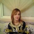 أنا ياسمين من الكويت 26 سنة عازب(ة) و أبحث عن رجال ل الدردشة