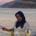 أنا رانة من الجزائر 49 سنة مطلق(ة) و أبحث عن رجال ل الزواج