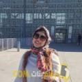 أنا راشة من لبنان 27 سنة عازب(ة) و أبحث عن رجال ل الزواج