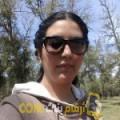 أنا جانة من قطر 29 سنة عازب(ة) و أبحث عن رجال ل الدردشة