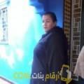 أنا إشراق من السعودية 49 سنة مطلق(ة) و أبحث عن رجال ل الحب