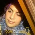أنا ليمة من ليبيا 32 سنة مطلق(ة) و أبحث عن رجال ل المتعة