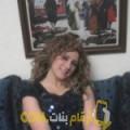 أنا حليمة من الجزائر 37 سنة مطلق(ة) و أبحث عن رجال ل الزواج