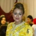 أنا نعمة من الإمارات 34 سنة مطلق(ة) و أبحث عن رجال ل الزواج