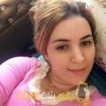 أنا سهى من اليمن 26 سنة عازب(ة) و أبحث عن رجال ل الحب