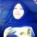 أنا أسيل من البحرين 24 سنة عازب(ة) و أبحث عن رجال ل الحب