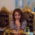 أنا مونية من عمان 31 سنة عازب(ة) و أبحث عن رجال ل التعارف