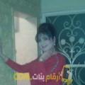 أنا هنادي من الأردن 35 سنة مطلق(ة) و أبحث عن رجال ل الزواج