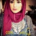 أنا إلينة من الجزائر 23 سنة عازب(ة) و أبحث عن رجال ل الصداقة