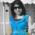 أنا فطومة من الإمارات 28 سنة عازب(ة) و أبحث عن رجال ل الصداقة