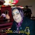أنا دنيا من سوريا 39 سنة مطلق(ة) و أبحث عن رجال ل الصداقة