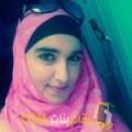 أنا منال من تونس 28 سنة عازب(ة) و أبحث عن رجال ل الصداقة
