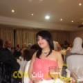 أنا سكينة من مصر 33 سنة مطلق(ة) و أبحث عن رجال ل الحب