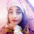 أنا زينب من العراق 24 سنة عازب(ة) و أبحث عن رجال ل الحب