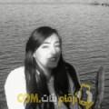 أنا ميساء من الكويت 26 سنة عازب(ة) و أبحث عن رجال ل الزواج
