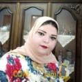 أنا روان من الأردن 38 سنة مطلق(ة) و أبحث عن رجال ل المتعة