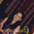 أنا غفران من قطر 27 سنة عازب(ة) و أبحث عن رجال ل الحب