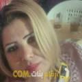أنا نور الهدى من المغرب 38 سنة مطلق(ة) و أبحث عن رجال ل المتعة