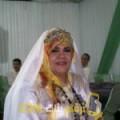 أنا سها من قطر 68 سنة مطلق(ة) و أبحث عن رجال ل الحب