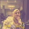 أنا فدوى من الإمارات 30 سنة عازب(ة) و أبحث عن رجال ل الحب