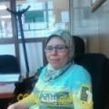 أنا هدى من المغرب 31 سنة مطلق(ة) و أبحث عن رجال ل المتعة
