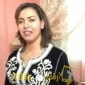 أنا إكرام من عمان 39 سنة مطلق(ة) و أبحث عن رجال ل المتعة